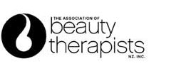 Member of NZ Association of Registered Beauty Therapists