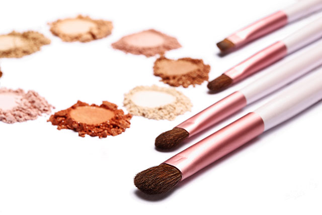 mineral makeup jane iredale nelson