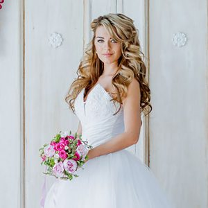 Bridal Packages Nelson