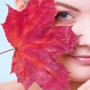 autumn nelson