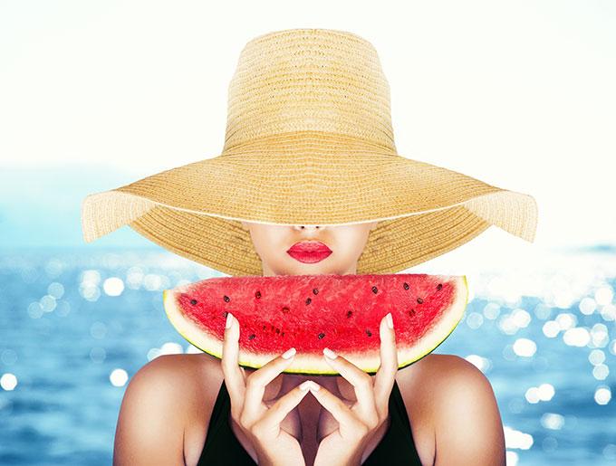 beauty tips nelson beaches