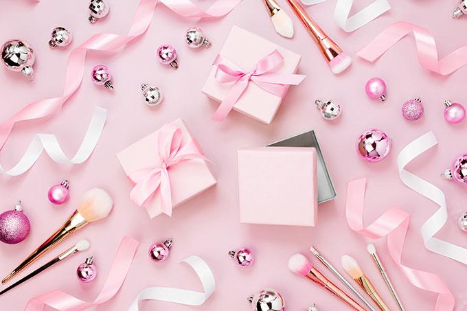 Beauty Gifts women
