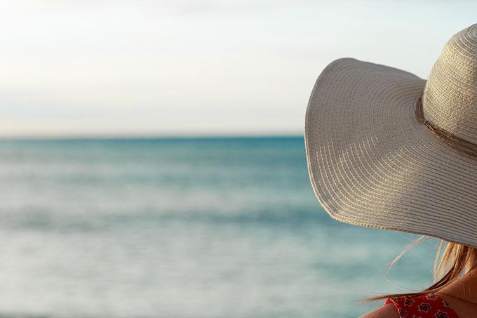 summer skin tips nelson